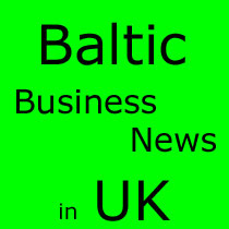 Business – Baltic Economic Forum on the Road to Riga
