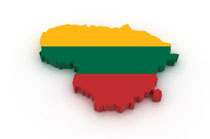 Lithuanian Free Market Institute Reports GDP Growth for 2011 and 2012