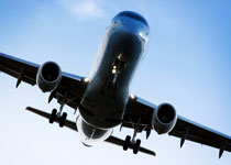 Latvian International Air Transportation Association Accounts for 2% GDP