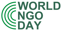 First World NGO NPO Day