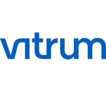 Leading Vitrum even Assembles Equipment at your exact Location