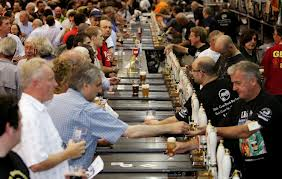 Latvia Beer Festival 2014